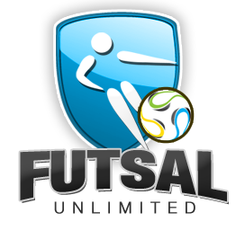 Futsal Unlimited Logo