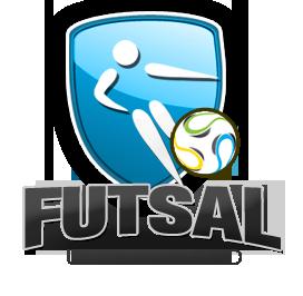 Futsal Unlimited Logo